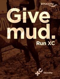 Give Mud