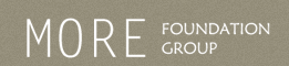 More Foundation Group Logo