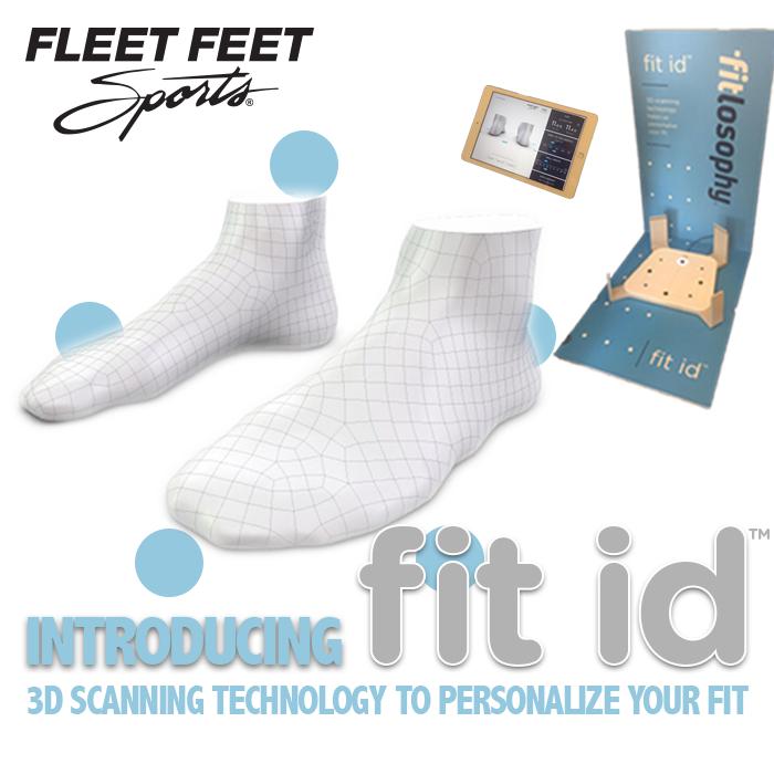 FIT ID