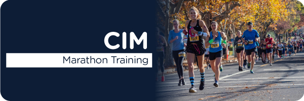CIM Training