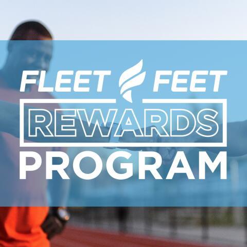 Home - Fleet Feet Sacramento