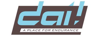 Dai Endurance