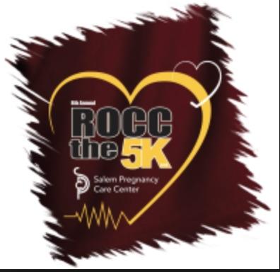 ROCC 5K