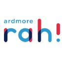 Ardmore RAH 5K/10K