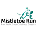 Mistletoe 5K/Half Marathon