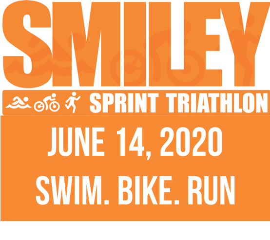 Smiley Triathlon