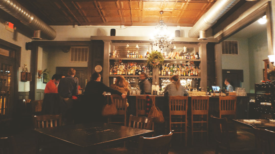City Guide: Richmond | The Roosevelt