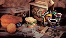 Bearrock packagingS