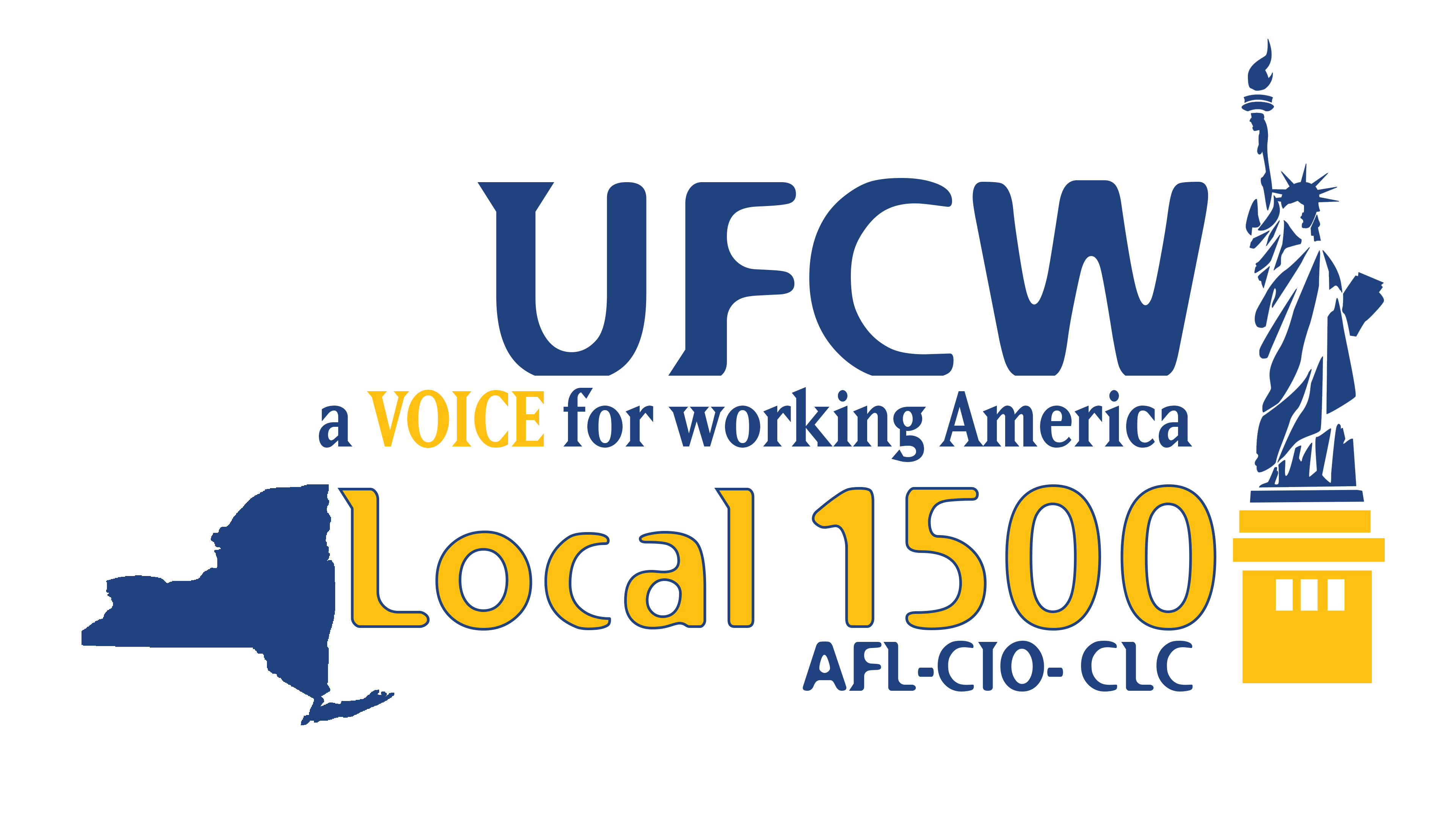 Union Logo 2020