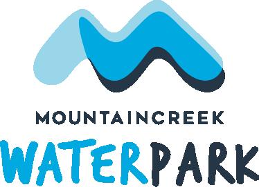 Mountaincreek logo