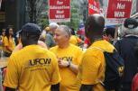 Labor day parade 258