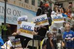 Labor day parade 440