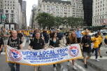 Labor day parade 643