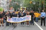 Labor day parade 700