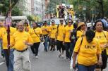 Labor day parade 732