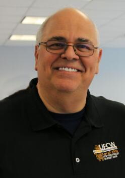 Tony Speelman 2016