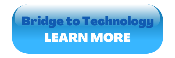 Bridge to Technology Button