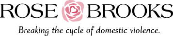 Rose Brooks logo