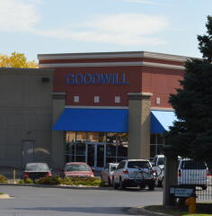 Goodwill Overland Park, KS