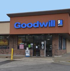 Goodwill St. Joseph