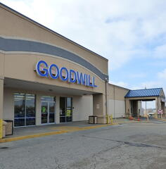 Goodwill Topeka, KS