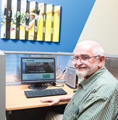 GoodWORKS Career Center, Bonner Springs