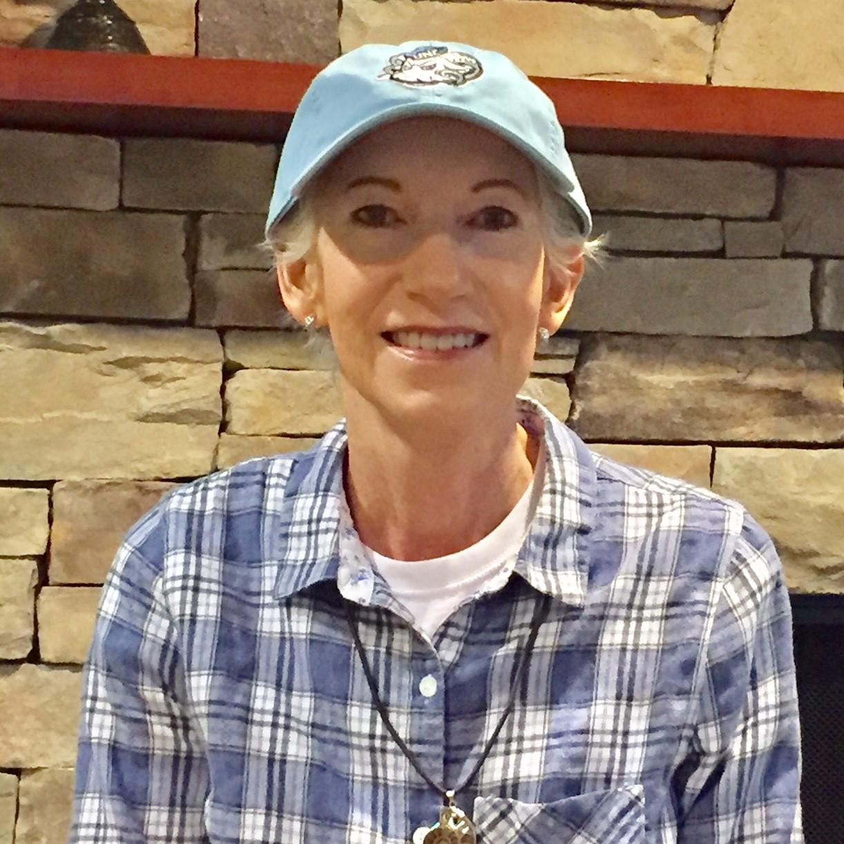 Ann Goldsmith