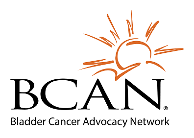 BCAN Logo