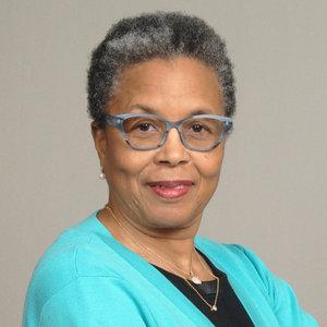 Peggy Richmond