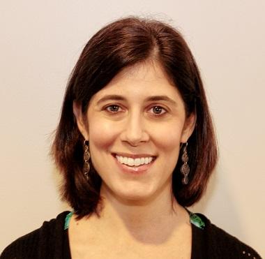 Wendy Ruggiero