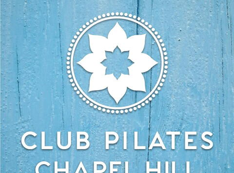 3 Months Unlimited Club Pilates
