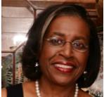 Hazel Gibbs