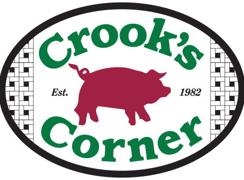 Crook's Corner 5 Course Dinner for 6