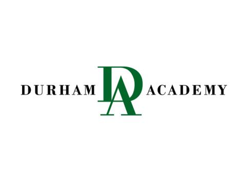 Durham Academy Summer Camp