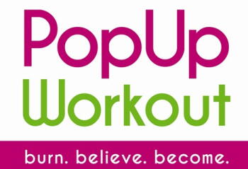 popup workout