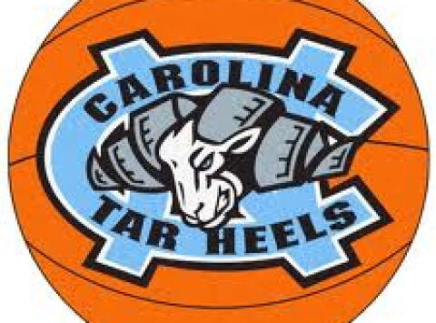 UNC Basketball Tickets