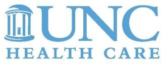 UNC Healthcare