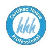 HHN Certified House Professional