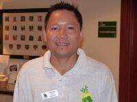 Maung Nge