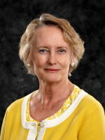 Janice McAdams