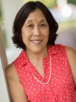 Kathy Yasui-Der