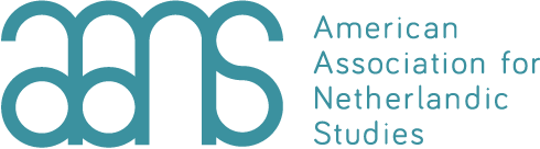 American Association for Netherlandic Studies