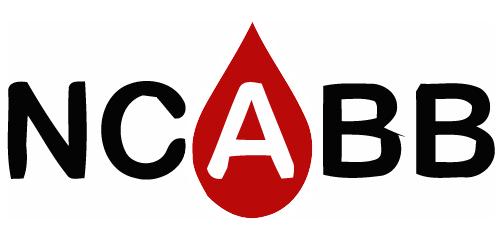 NCABB Logo