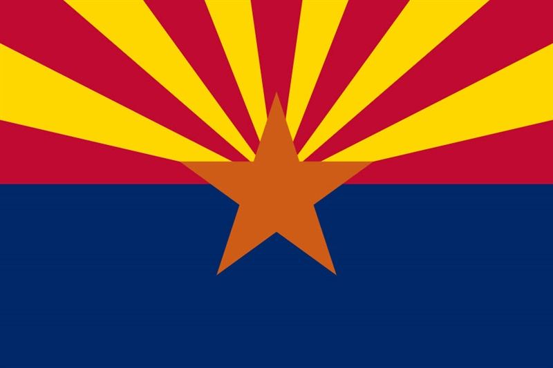 AZ Voter Registration
