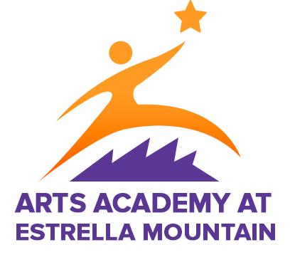 Arts Academy at Estrella Mountain