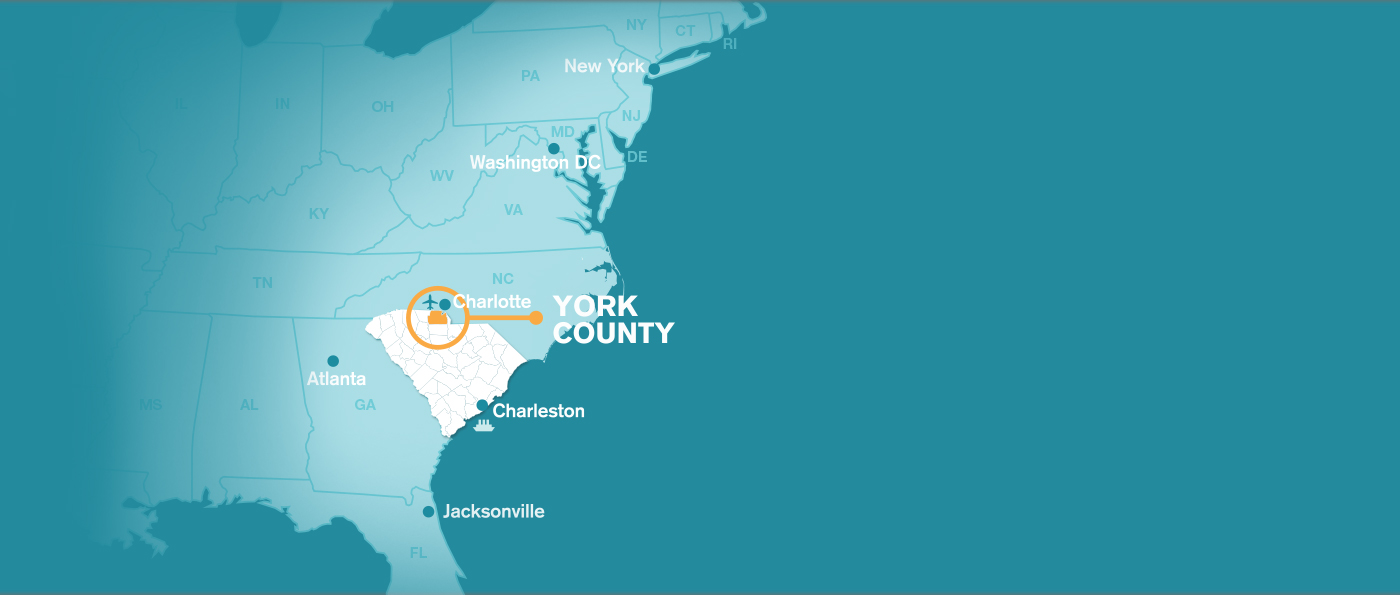 York County Economic Development on map of baltimore county pa, events of york county pa, map of adams county pa, map of erie county pa, map of san diego county ca, map of york college pa, map of douglas county or, map of grafton, il, map of york county nc, map of new castle county de, map of york county ne, map of mckean county pa, map of franklin county pa, map of cumberland county pa, map of warren county pa, map of chester county pa, map of potter county pa, map of york city pa, cities in lebanon county pa, map of pennsylvania,