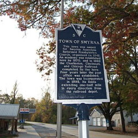 Fort Mill York County Economic Development