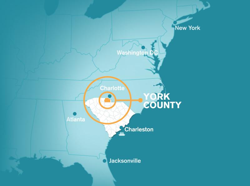 Maps - York County Economic Development York County Maps on york beach map, york penn map, lancaster pa map, houston precinct map, franklin new york map, york city map, york england map, york maine map, york college map, pittsburgh school district map, york region map, conestoga river map, york state map, york river map, chanceford township map, york pa map, new york counties map,