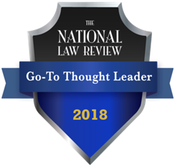 Go-To Thought Leader