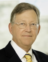 Bill Wolcott